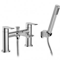 Limit Bath Shower Mixer Tap