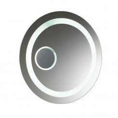 Oracle Backlit Motion Sensor Bathroom Mirror