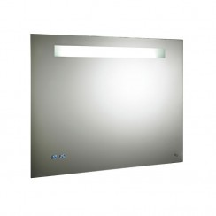 Vizor Motion Sensor Bathroom Mirror