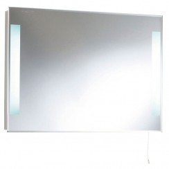 Adela Backlit Mirror