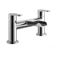 Ludlow Bath Filler Tap