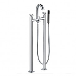 Mayfair Freestanding Tap