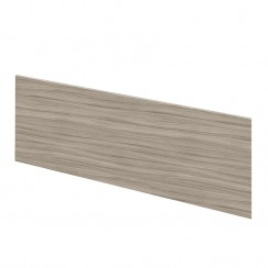 Athena Driftwood 1700mm Bath Front Panel