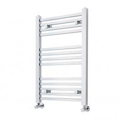 Square Ladder Towel Rail