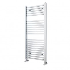 Square Ladder Towel Rail