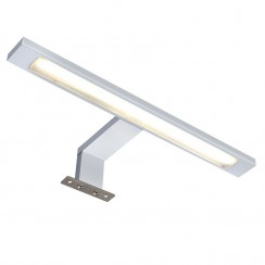 Cool White Neptune COB LED Over Mirror Light