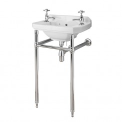 Carlton Washstand