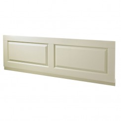 Old London Pistachio Traditional Front Bath Panel - 1800mm