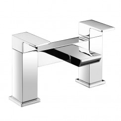 Babington Bath Filler Tap