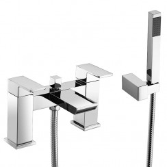 Babington Bath Shower Mixer Tap