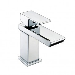 Babington Mini Basin Tap