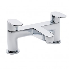 Ratio Bath Filler Tap