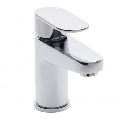 Ratio Mono Basin Mixer Tap
