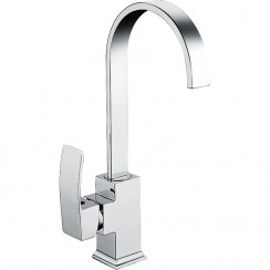 Series 5 Kitchen Tap, Chrome
