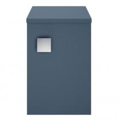 Sarenna Mineral Blue 300mm Wall Hung Cupboard