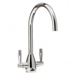 Series Fourteen Kitchen Tap, Chrome