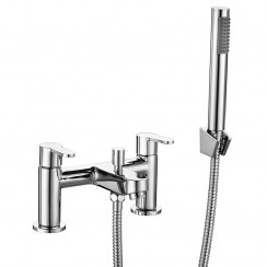 Jasmine Bath Shower Mixer Tap