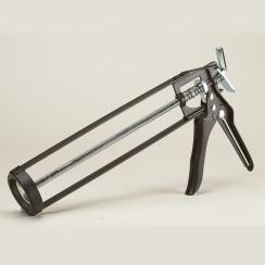 Professional Sealant Gun C3