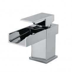 Shorditch Mini Basin Tap