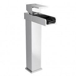 Shorditch Tall Basin Tap