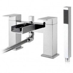 Shorditch Bath Shower Mixer Tap