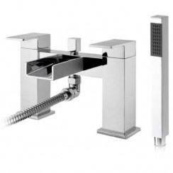 Shorditch Bath Shower Mixer Tap