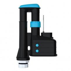 Skylo Dual Flush Height Adjustable Syphon