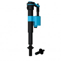 Skylo Unifill 4 in 1 Float Valve