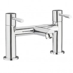 Soho Bath Filler Tap