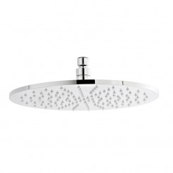 Round LED Fixed Shower Head