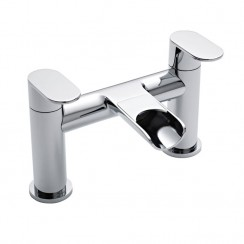 Sutton Bath Filler Tap