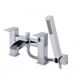 Moat Bath Shower Mixer Tap