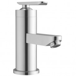 Solace Basin Mixer Tap