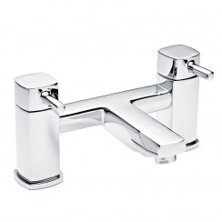 Munro Bath Filler Tap