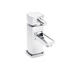Munro Mini Mono Basin Mixer Tap