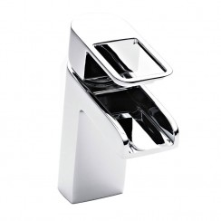 Nevada Mono Basin Mixer Tap