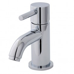 Quest Mini Mono Basin Mixer Tap