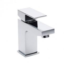 Art Mini Mono Basin Mixer Tap