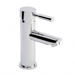 Soho Mini Basin Tap