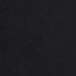 Black Sparkle Laminate Worktop 2000 x 365mm