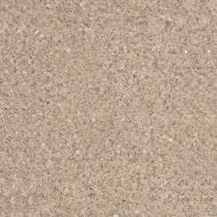 Taurus Sand Laminate Worktop 2000 x 365mm