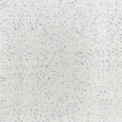 White Sparkle Laminate Worktop 2000 x 365mm