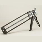 Everbuild Professional Sealant Gun C3
