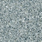 Lava Maia Worktop 1800 x 365mm
