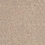 Taurus Sand Laminate Worktop 2000 x 365mm