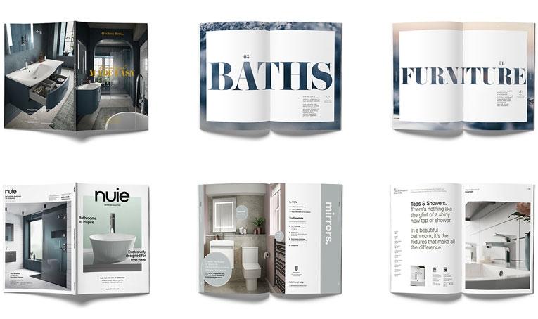Nuie-&-Hudson-reed-brochure